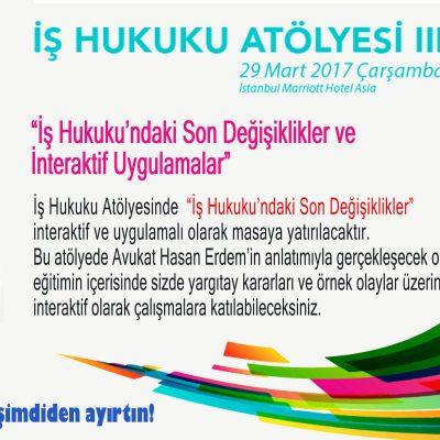 HasanErdem_HR_Atolye.29.03.17