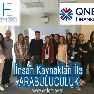 QNBFn2