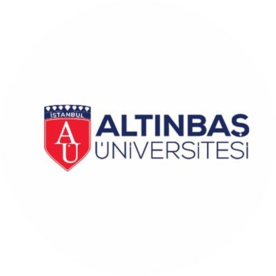 HasanErdem_altinbas
