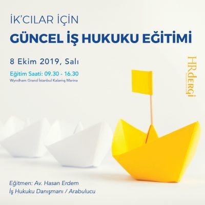 is_hukuku_egitimi_instagram